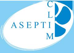 asepticlim
